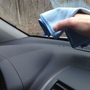 Auto Detailing Dartmouth NS